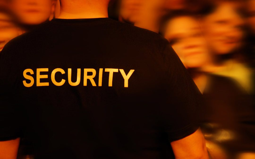 CPP31318 – Certificate III in Security Operations